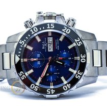 Ball Engineer Hydrocarbon DC3026A 2014 pre-owned