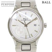 Ball NM3010D gebraucht