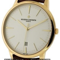 Vacheron Constantin Patrimony 85180/000J-9231 new
