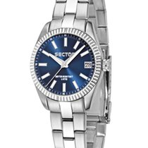 Sector Women's watch 31,5mm Quartz new Watch only 2015