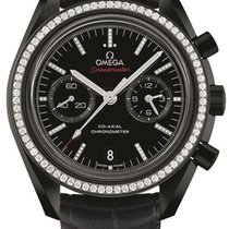 Omega Speedmaster Professional Moonwatch nuevo