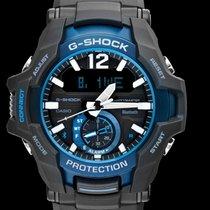 Casio G-Shock GR-B100-1A2JF nov