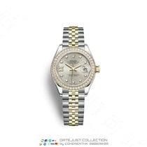 Rolex Datejust m279383rbr-0003 2019 new