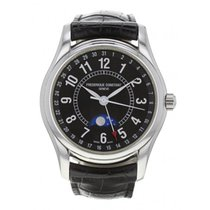 Frederique Constant 1992627 2015 pre-owned