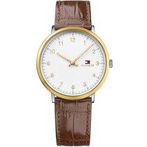 Tommy Hilfiger Women's watch 40mm Quartz new Watch only
