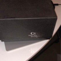 Oris Automatika Oman Seal rabljen Hrvatska, Solin
