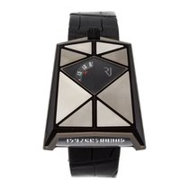 Romain Jerome Moon-DNA RJ.M.AU.SC.001.01 new