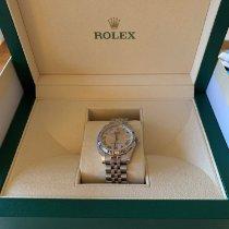 Rolex Lady-Datejust 178274 2016 new