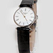 Longines La Grande Classique - Ladies Watch 24mm L42094112
