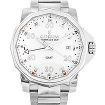 Corum Watch GMT 44 383.330.20/V701 AA12