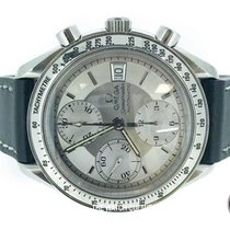 Omega Speedmaster Chronograph Date 3513.30