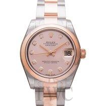 Rolex Lady-Datejust 178241 nouveau