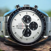 Omega Speedmaster Apollo 11 Pro von 2005, Limited Edition,...