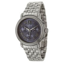 Charmex Monaco Men's Quartz Watch 1762