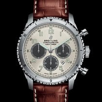 Breitling Navitimer 8 B01 Chronograph 43 Limited Edition