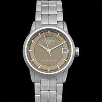 Tissot Luxury Automatic T086.207.11.301.00 nov