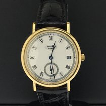 Breguet 42.5mm Automatic 5920 pre-owned