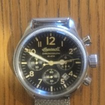 Ingersoll Automatic new