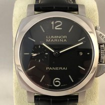 Panerai Luminor Marina 1950 3 Days Automatic Pam00392