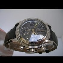 Philip Watch Acier Remontage automatique Sealander automatique chronographe occasion Belgique, Grimbergen