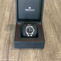 TAG Heuer Link Quartz 40mm Australia, GOLD COAST