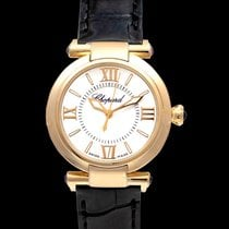 Chopard Imperiale 384319-5005 new