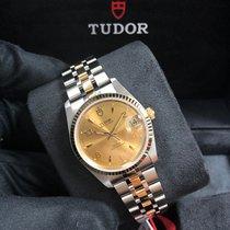 Tudor Prince Date M74033-0001 new