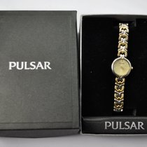 Pulsar pre-owned United States of America, Kansas, Overland Park