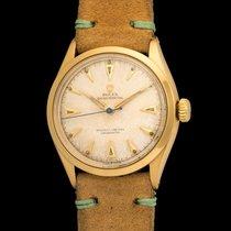 Rolex Oyster Perpetual 6284 1954 rabljen