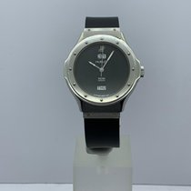 Hublot Classic 1840.1 pre-owned