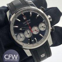 Eberhard & Co. Chrono 4 31052 pre-owned