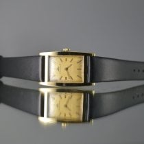 Jaeger-LeCoultre 9012 occasion