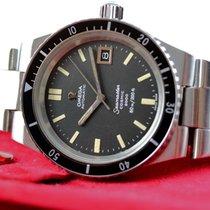 Omega Seamaster 166.137 1970 occasion