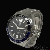 TAG Heuer Formula 1 Very good Steel Automatic