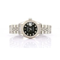 Rolex Lady-Datejust 69174 1984 pre-owned