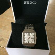 Seiko 5216-5010 1976 gebraucht