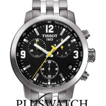 Tissot PRC 200 CHRONOGRAPH T055.417.11.057.00 42mm