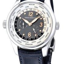 Girard Perregaux World Time WW.TC 49850-53-151-BA6D