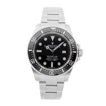 勞力士 (Rolex) Rolex Sea-Dweller 4000 116600