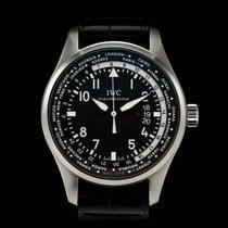 IWC Pilots Watch IW326201