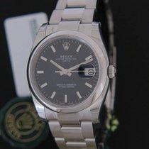 Rolex Date NEW 115200
