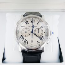 Cartier Rotonde  Automatic WSRO0002 Mens WATCH