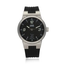 Oris Williams F1 Watch - Ref# 635.7560