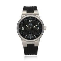 オリス (Oris) Williams F1 Watch - Ref# 635.7560