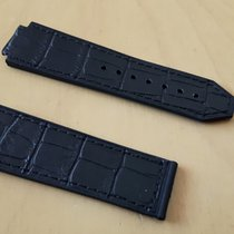 Hublot Big Bang 44mm rubber strap