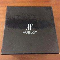 Hublot Parts/Accessories new