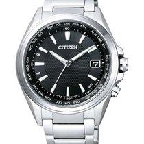 Citizen Titan 42mm Quarz CB1070-56E neu Deutschland, Berlin