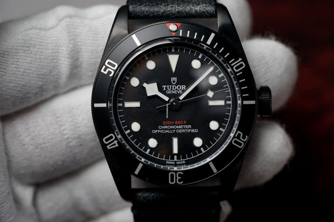Tudor órák vásárlása  6bbf41dc94