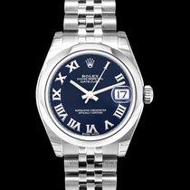 Rolex Lady-Datejust 178240 nouveau