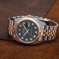 Rolex Datejust 116231 occasion